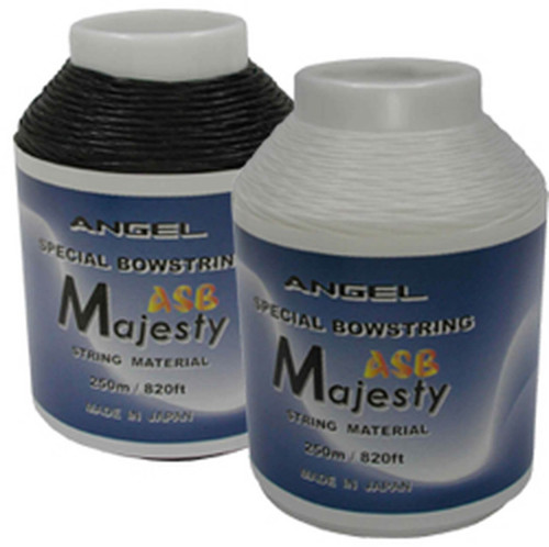 BCY Angel Majesty Bowstring
