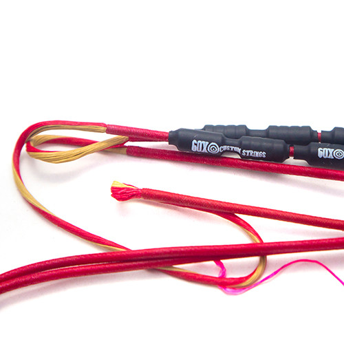 Bowtech Prodigy Compound Bowstring & Cable