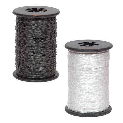 BCY .008 Spectra Bow String Serving Material