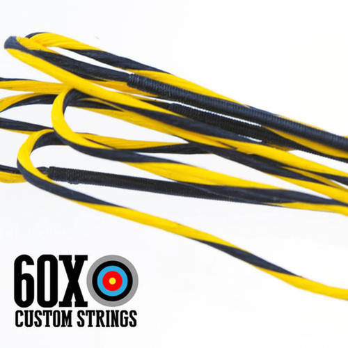 60X Crossbow String Replacement
