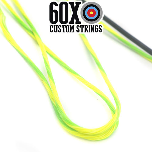 60X D97 Crossbow Replacement Control Cable