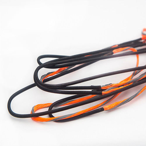 Bowtech Realm Custom Compound Bowstring & Cable