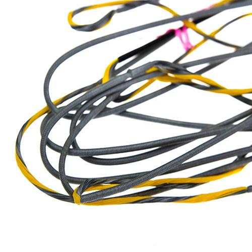 Excalibur Vixen Crossbow String