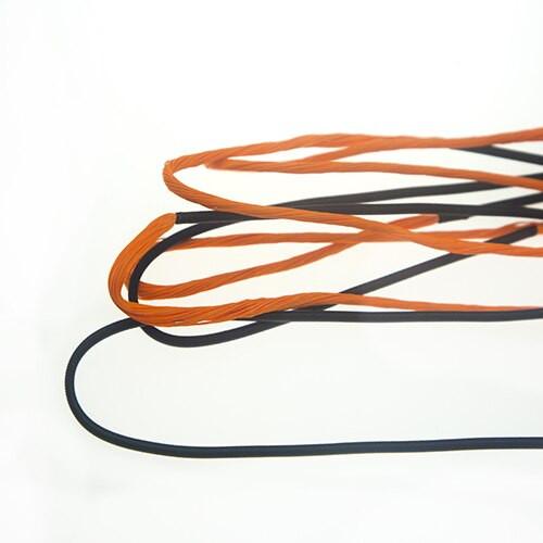 Barnett Razr Ice Crossbow String & Cable