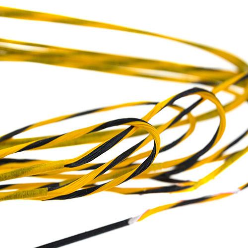 Barnett Wildcat C6 Crossbow String & Cable Set