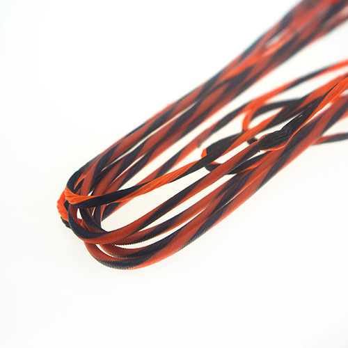 Barnett Headhunter Reverse Crossbow String & Cable