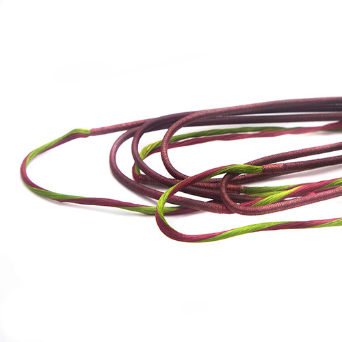 Barnett Vengeance Crossbow String & Cable