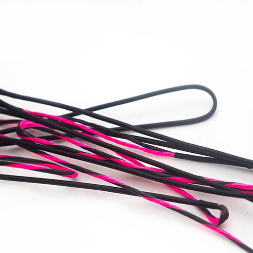 Barnett Headhunter Crossbow String /& Cable Set par 60X Custom Cordes