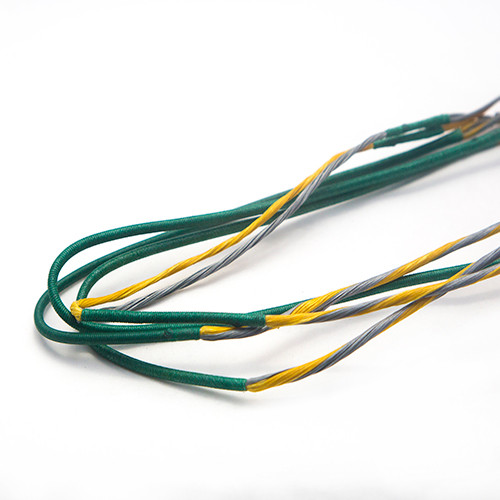Barnett Vicious Crossbow String & Cable