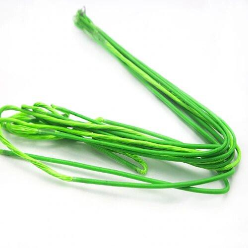 Barnett DOA Crossbow String & Cable Set