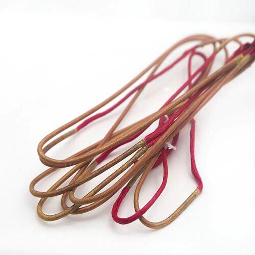 Barnett Predator 2 Crossbow String & Cable