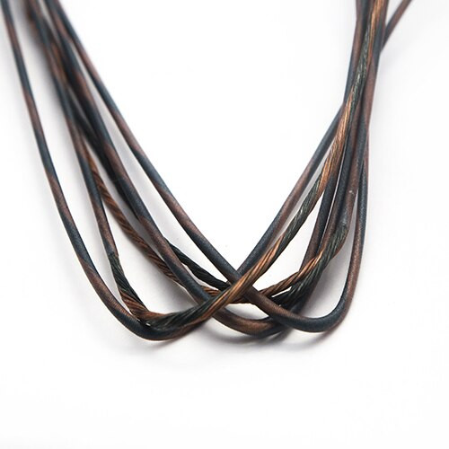 PSE Perform X 3D Bow String & Cable