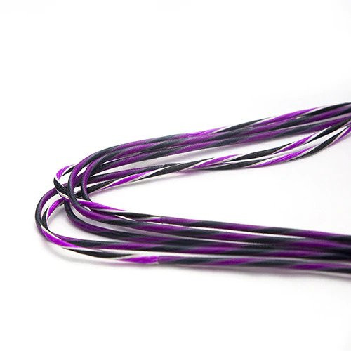 PSE Xpression Bow String & Cable