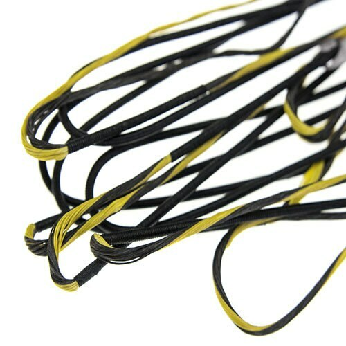 Hoyt Nitrux Bow String & Cable set