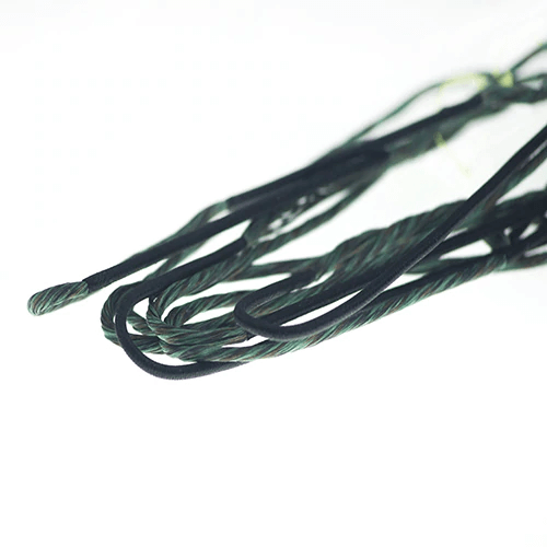 Hoyt RX-1 Bow String & Cable
