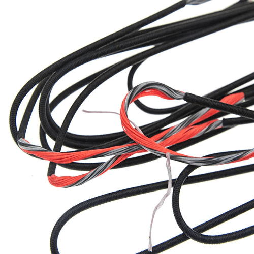 Bear Approach Bow String & Cable