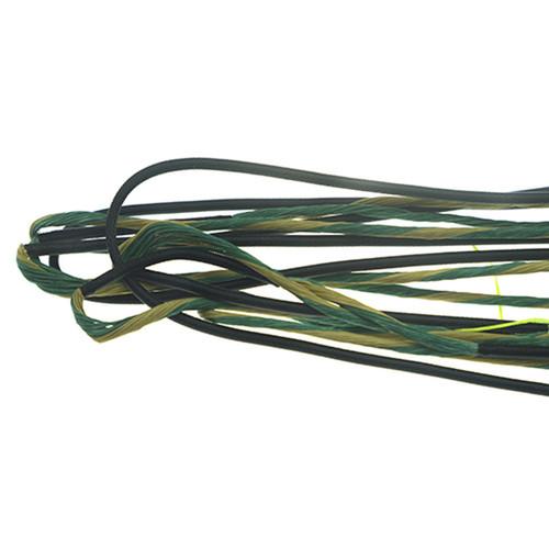 Mathews TRX38 Bow String & Cable