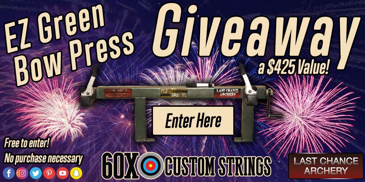 ez-green-bowpress-giveaway-v13.jpg