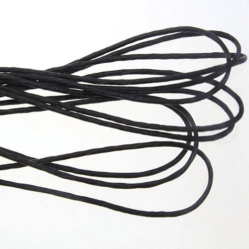 """Hoyt nitre 30 #3 56/"""" Bow String par 60X Custom Cordes composé Bowstring"""
