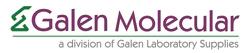 Galen Molecular