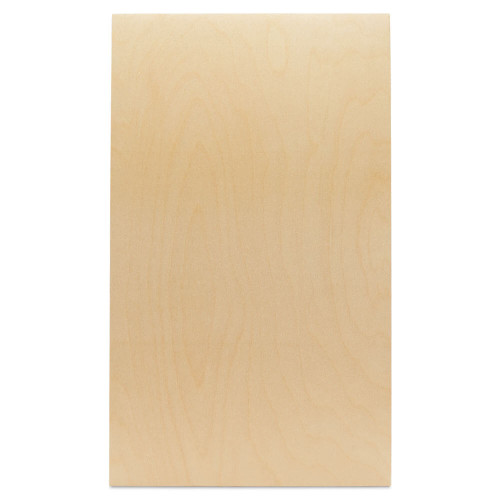"1/8"" x 12"" x 20""  Baltic Birch B/BB Plywood"