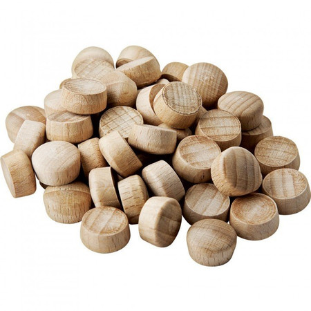 Vital Care Tips for Preserving Organic Wooden Plugs