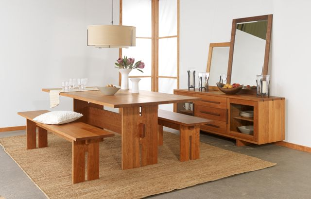 Tips to Buy High Quality Wood Furniture