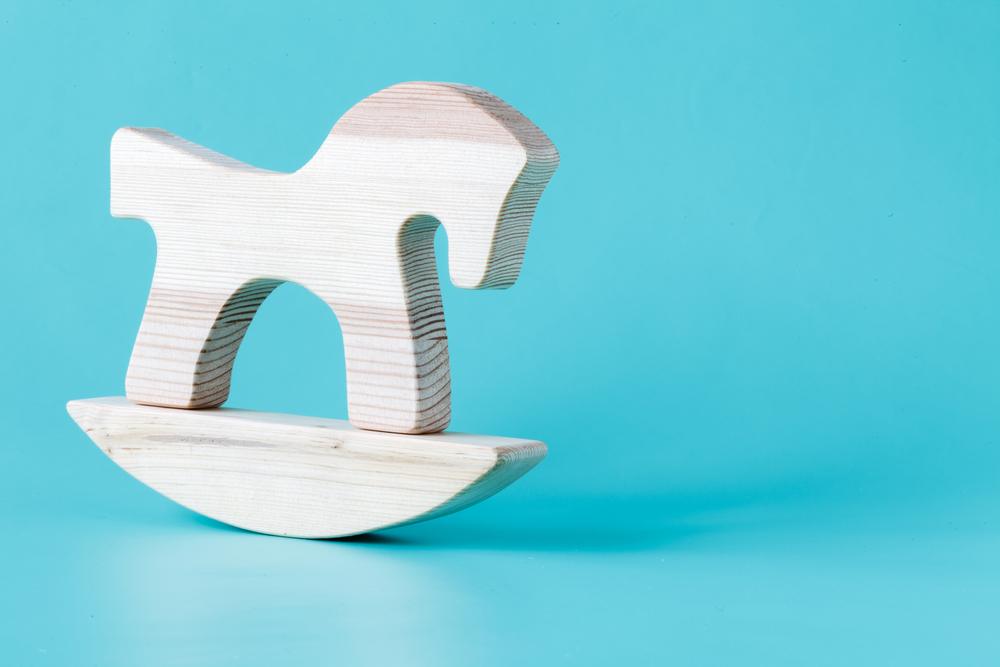 3 Benefits of Woodcrafts for Children
