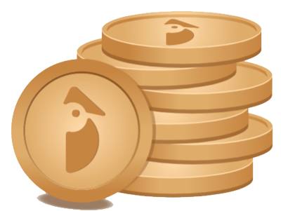 coins-icon.png