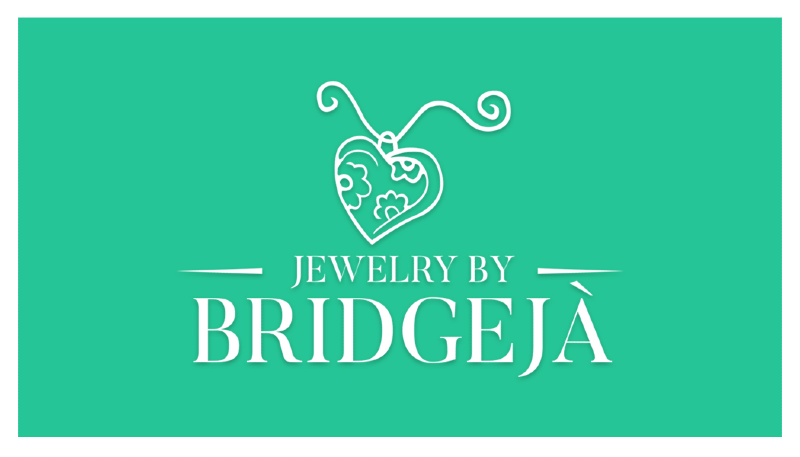 Jewelry by Bridgeja'