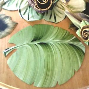 palm-leaf-hand-painted.jpg