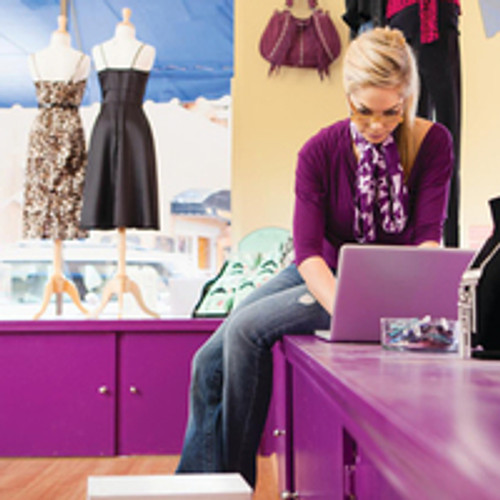 Buying For A Small Boutique: Market Research and Identifying Your Customer