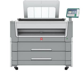 pw450-4roll-scanner-front-side.jpg