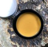 Solace - Raw & Organic Cream Serum  - 50ml