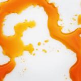 Fruit Absolute- Antioxidant Treatment Oil - 30ml