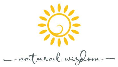 Natural Wisdom Organics Ltd