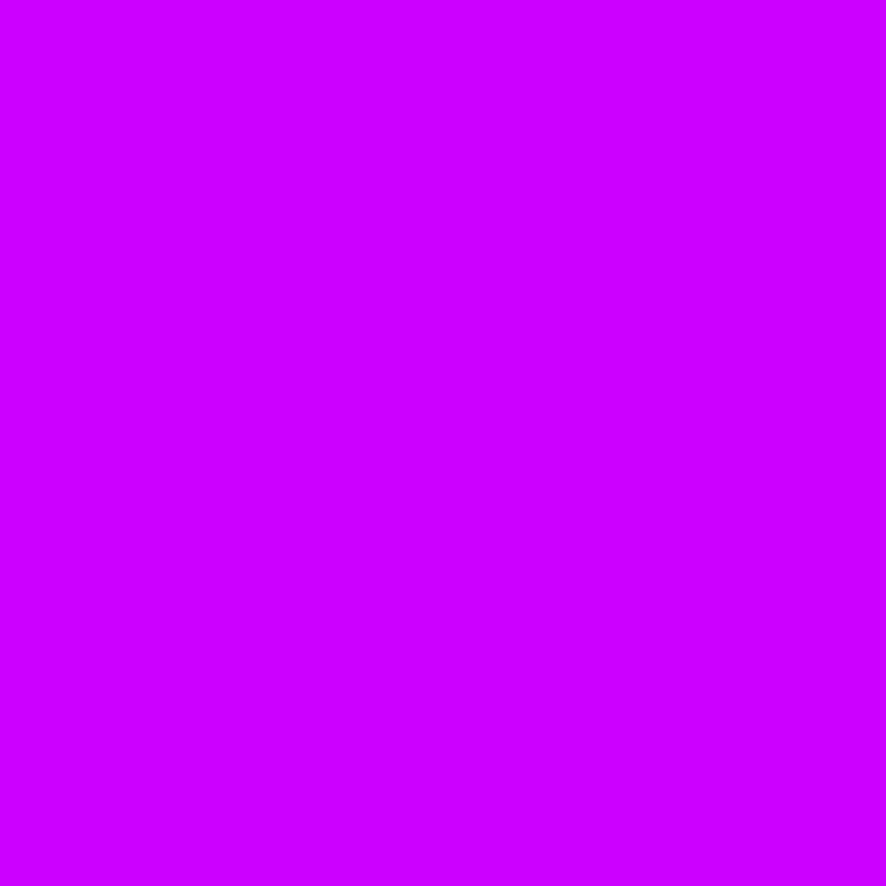 Purple Lollies