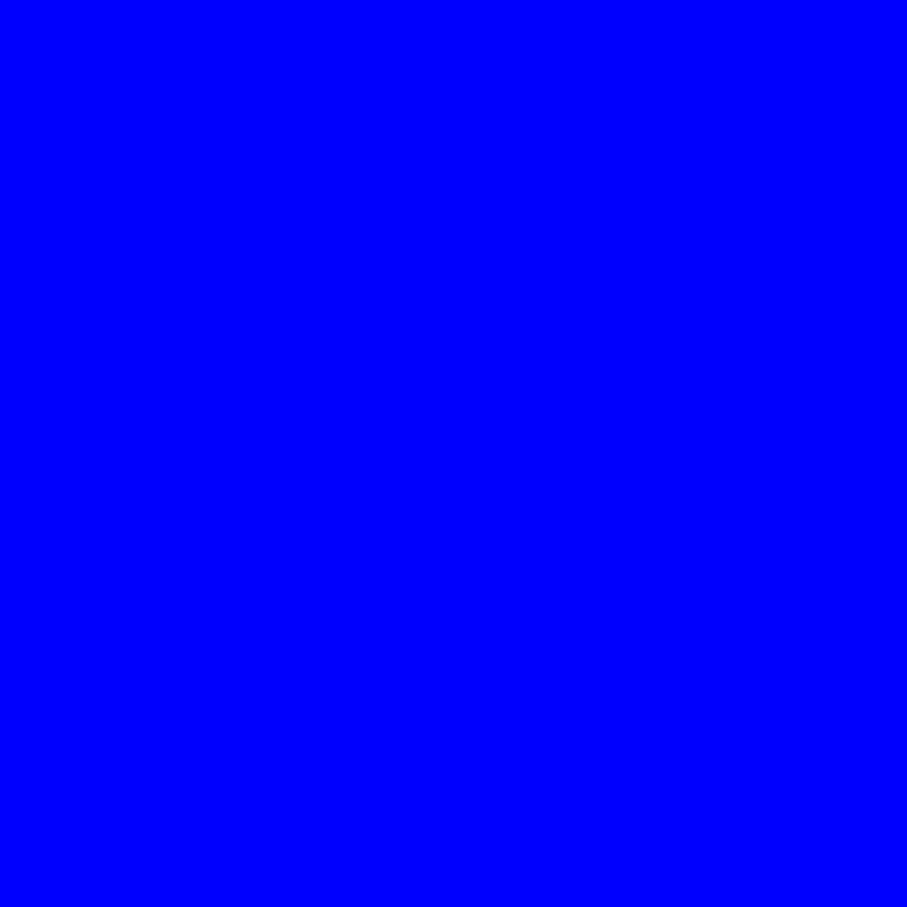 Blue Lollies