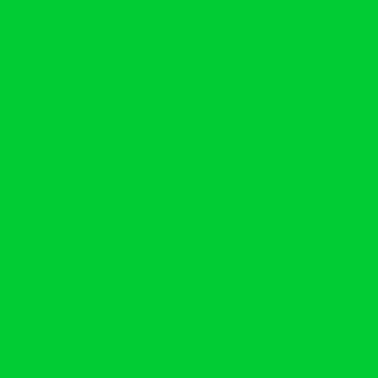 Green Lollies