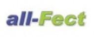 AllFect Distributors