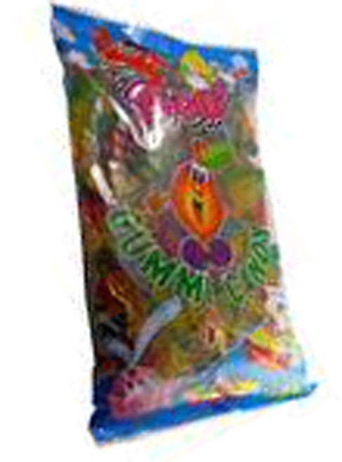 Trolli Marine Mix 2kg Bag, by Trolli,  and more Confectionery at The Professors Online Lolly Shop. (Image Number :7903)