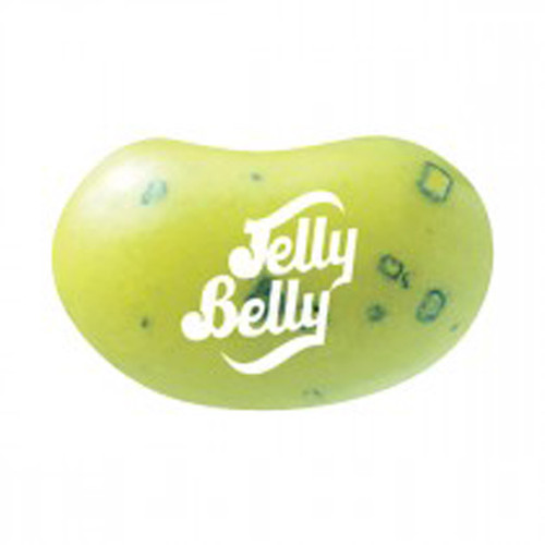 Jelly Belly - Gourmet Jelly Beans - Juicy Pear, by Jelly Belly,  and more Confectionery at The Professors Online Lolly Shop. (Image Number :9025)