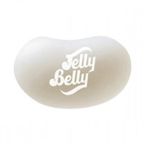 Jelly Belly - Gourmet Jelly Beans - Coconut, by Jelly Belly,  and more Confectionery at The Professors Online Lolly Shop. (Image Number :9023)