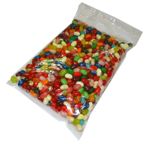 Jelly Belly - Gourmet Jelly Beans - Kid s Mix, by Jelly Belly,  and more Confectionery at The Professors Online Lolly Shop. (Image Number :4450)