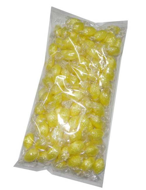 Sherbet Lemons, by Lagoon Confectionery,  and more Confectionery at The Professors Online Lolly Shop. (Image Number :4780)