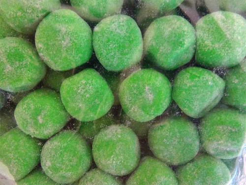 Bon Bons Watermelon, by Kingsway,  and more Confectionery at The Professors Online Lolly Shop. (Image Number :10839)
