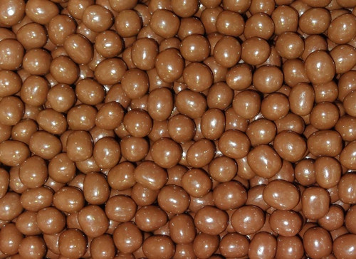 Robern Menz FruChocs, by Robern Menz,  and more Confectionery at The Professors Online Lolly Shop. (Image Number :7245)