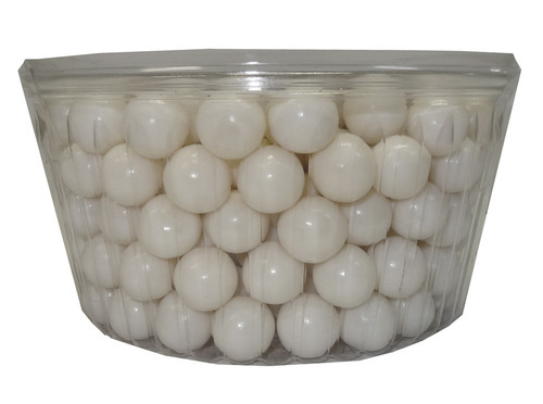 Eucalypties Tub and more Confectionery at The Professors Online Lolly Shop. (Image Number :9574)
