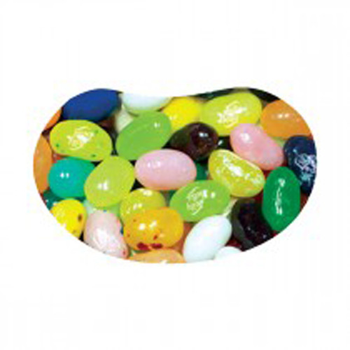 Jelly Belly - Gourmet Jelly Beans - 50 flavours mix, by Jelly Belly,  and more Confectionery at The Professors Online Lolly Shop. (Image Number :9011)