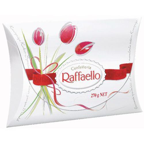 Ferrero Raffaello Porchette, by Ferrero,  and more Confectionery at The Professors Online Lolly Shop. (Image Number :9938)